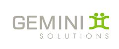 gemini-solutions