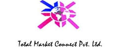 total-market-connectpvt-ltd