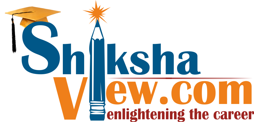 shikshaview.com logo