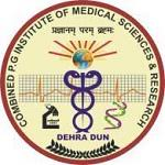 Combined Institute of Medical Science & Research