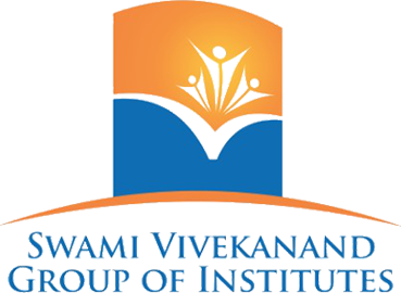 Swami Vivekananda Group of Colleges