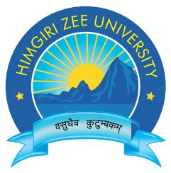 HNBZee-logo