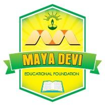 maya devi educational foundation