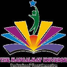 mangalmay-logo