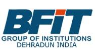 bfit-logo