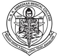 Dr. B. R. Ambedkar Medical College