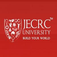 JECRC University Jaipur