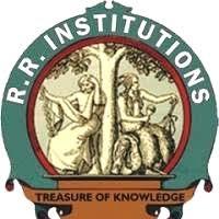 rr-institutions