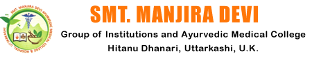 Manjira Devi Group of Institutions and Ayurvedic Medical College & Hospital