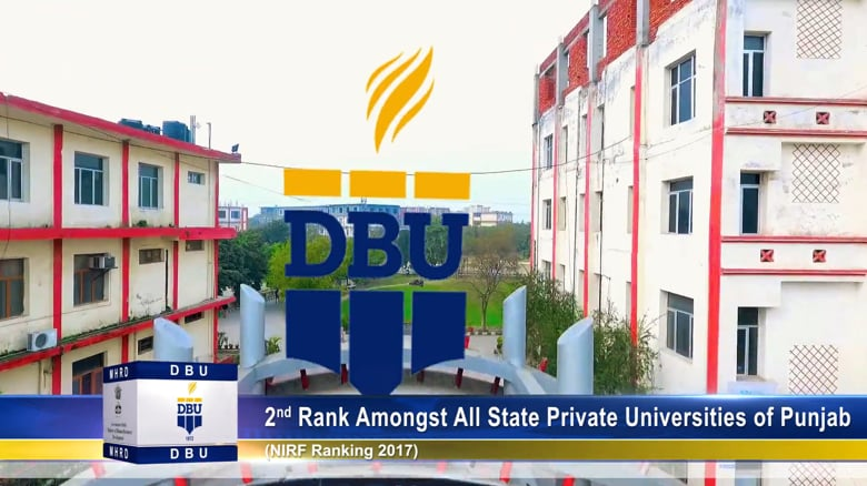 desh-bhagat-university