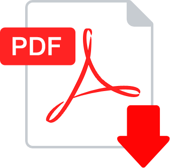 downloads pdf