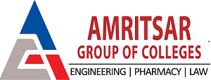 Amritsar-Group-of-colleges-agc
