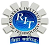 <strong>RIT Roorkee</strong>